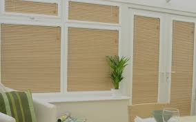 ab blinds chorley made to measure blinds