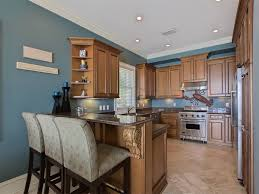 100 neptune kitchen furniture how to find your perfect