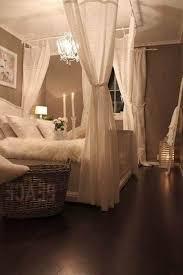 gemütliche schlafzimmer gemütliche schlafzimmer downshoredrift
