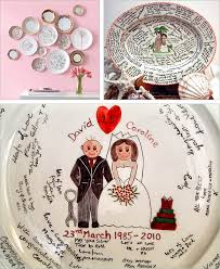wedding guest book plate 20 creative guest book ideas for wedding reception wedding
