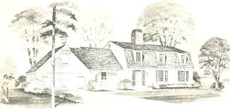 house plan gambrel roof house plan 100 images vintage house plans