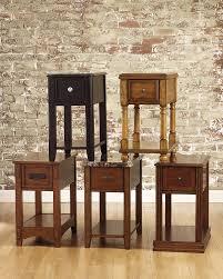 Furniture Surplus Kitchener by 100 Ashley Furniture Kitchener Bad Boy Furniture Kitchener