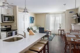 one bedroom york beach residence club resort livingroom