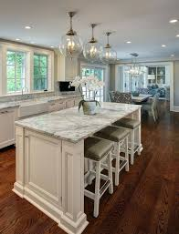 islands for kitchens with stools kitchen island bar stools what an interesting bar stool design