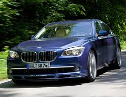 kereta bmw lama world expensive car wallpaper picture collections price spec