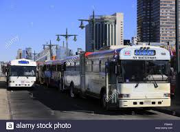 M15 Bus Route Map by Bus Service New York City Stock Photos U0026 Bus Service New York City