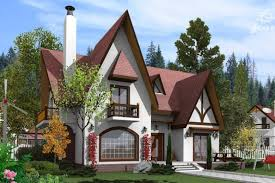 german house plans traditional german house plans house plans