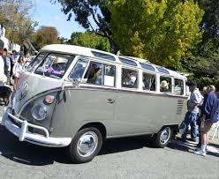 1966 volkswagen microbus auction results and sales data for 1962 volkswagen transporter