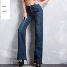 High Waist Bell Bottom Jeans Bell Bottom Jeans For Girls Online Shopping The World Largest Bell