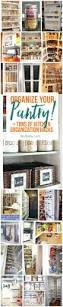 shelves kitchen organization ideas and hacks closet shelf