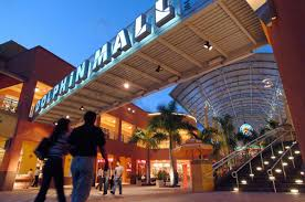 dolphin mall shopping guide