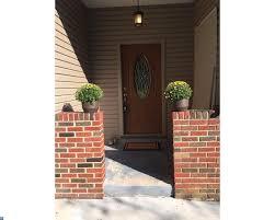 Jobs 08081 by 95 Porter Ave Sicklerville Nj 08081 Mls 7041033 Redfin