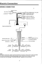 plts73fx wiring pyle