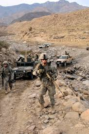 iraq war on pinterest american soldiers iraq war news and