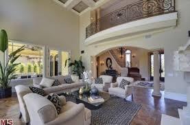 kanye west kim kardashian purchase new bel air mansion for 11 kanye west kim kardashian bel air california home