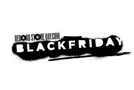black friday news 2017 record store day announces full list of black friday 2017 releases
