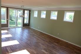 Laminate Flooring Birmingham New Homes For Sale Birmingham Michigan Sold
