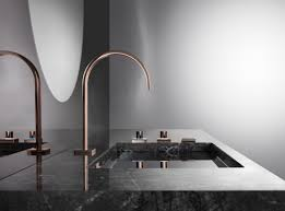 Dornbracht Kitchen Faucet Cyprum Kitchen Kitchen Taps From Dornbracht Architonic
