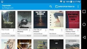 ebook reader for android apk epub ebook reader skoob apk free books reference app