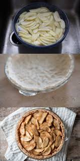 Apple Pie Thanksgiving Classic Apple Pie Autoimmune Wellness
