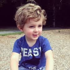 kid haircuts for curly hair cute little boy if only rhys u0027s hair looked like this when grown