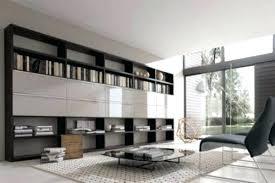 Ikea Modular Bookcase Bookcase Modular Shelving Systems Wood Modular Shelving Systems