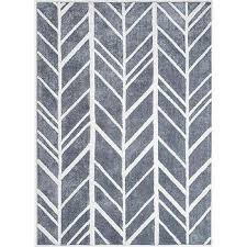 Modern Gray Rug Modern Gray Area Rug Products Bookmarks Design Inspiration