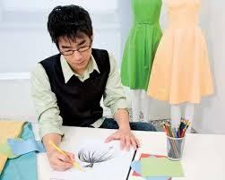 fashion designer fashion design britannica