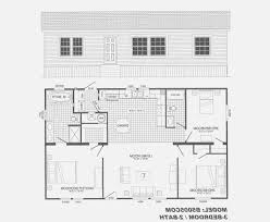 Impressive Design Rambler Floor Plans Emejing Open Floor Plan Homes Designs Contemporary Interior