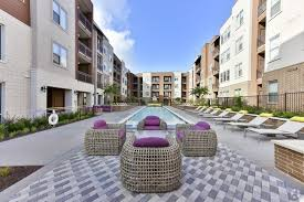 Austin Texas One Bedroom Apartments South Congress Apartments For Rent Austin Tx Apartments Com