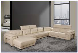Top Rated Sofa Brands by Best Sofa Makers Sofa Hpricot Com