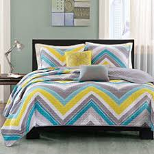 Chevron Bedding For Girls by Teen Bedding Bedding For Teens Teen Bedding Sets