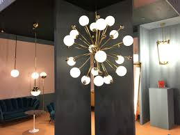 tom dixon is at m u0026o and so are many other top lighting brands