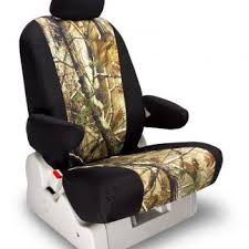 Realtree Bench Seat Covers Realtree Camo Seat Covers By Pro Seat Covers Find Products