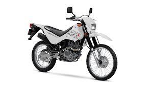 suzuki motorcycle 150cc suzuki reviews specs u0026 prices top speed