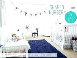 toddler boy bedroom themes toddler boy and girl bedroom themes boy girl room ideas baby
