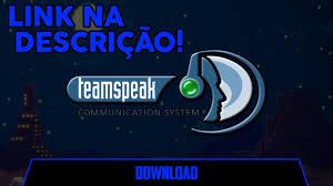 teamspeak 3 apk team speak 3 apk atualizado 2016