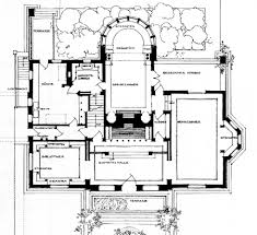 House Rules Floor Plan Architakes House Rule 3 U2013 Design From A Diagram