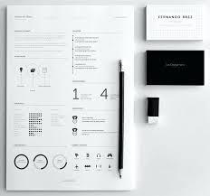 free creative resume templates 893