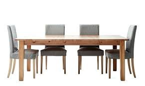 ikea breakfast table set dining room tables sets ikea dining tables and 6 chairs round dining