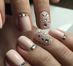 nail art 3339 best nail art designs gallery moon nails