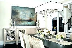 transitional dining room sets transitional dining room wadaiko yamato com