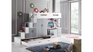 bureau qualité lit mezzanine enfant beraue bas agmc dz