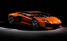 Lamborghini Aventador J Black - lamborghini aventador j wallpaper 6913220