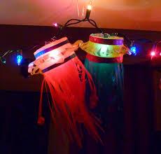 teodeco diwali crafts for kids kandil garland diwali basteln