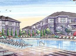 Zillow Nc by Apartments For Rent In Wilmington Nc Zillow