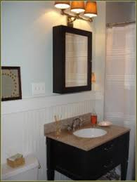 Bathroom Cabinets With Lights Wall Mounted Bathroom Cabinets Bathroom Cabinet