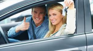 tips for driving a new car top tips to getting a deal on your car your money