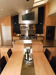 modern kitchen dining sets kitchen table small dining table modern kitchen tables for small