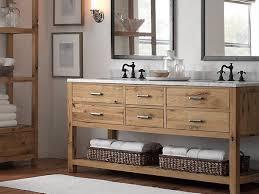 nice rustic bathroom vanity wood u2014 derektime design